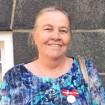 Dorthe Vester Hougaard