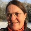 Birgitte WindfeldHansen